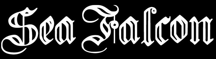sea-falcon-logo.png