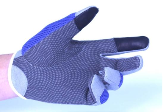 zenaq-3d-short-gloves-palm.png